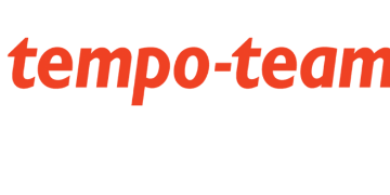 Tempo-Team Mouscron Logo