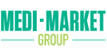 Medi-Market Group Logo