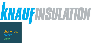 Knauf Insulation sprl Logo