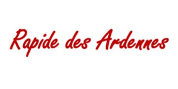 Rapide des Ardennes