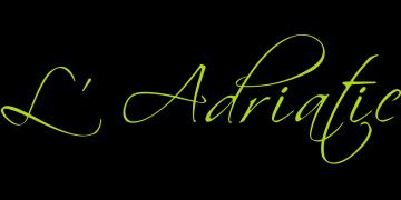 L'Adriatic