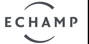 ECHAMP E.E.I.G.