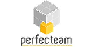 Perfecteam Logo