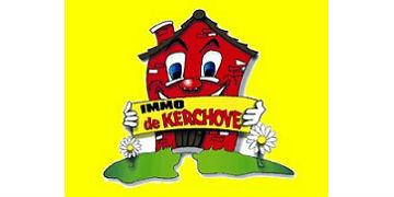 Immo de Kerchove