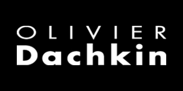Olivier Dachkin