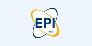 EPI asbl