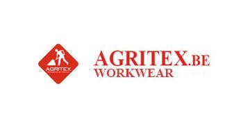 AGRITEX & Co sa