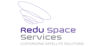 Redu Space Services Logo