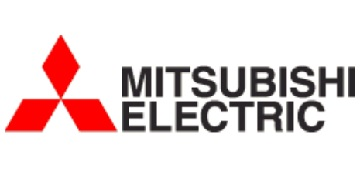 Mitsubishi Electric Europe BV Logo