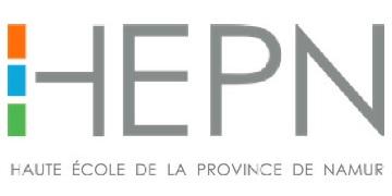 Haute École de la Province de Namur (HEPN)