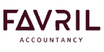 Favril Accountancy Logo