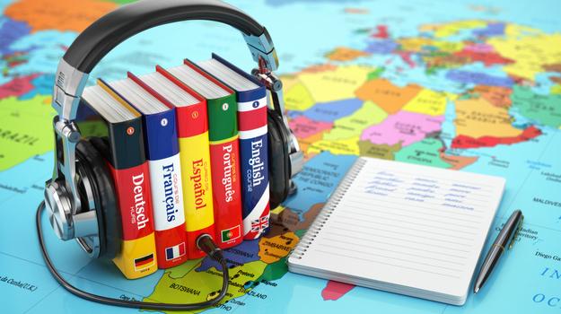 les langues les plus pris u00e9es sur un cv