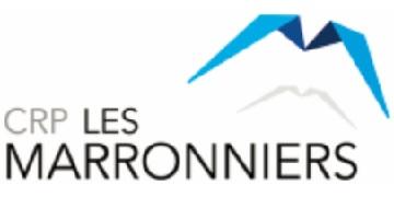 CRP Les Marronniers