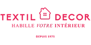 Textil Decor Logo