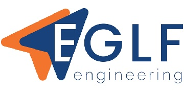 EGLF Engineering sprl Logo