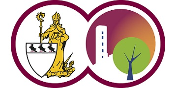 Administration communale de Woluwe-Saint-Lambert