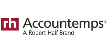 Accountemps Logo