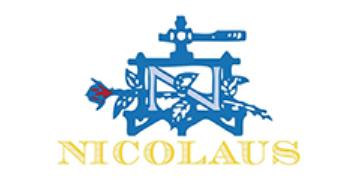 Maison de vins NICOLAUS