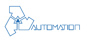 Automation Power Solutions Logo