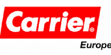 Carrier Europe, via habeas Logo