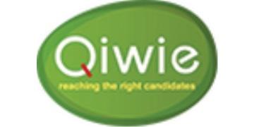 Qiwie (NSKD)