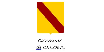 Administration Communale de Beloeil Logo
