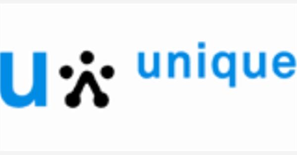 Offre d'emploi : HR Assistant / Gestionnaire de paie français - anglais (h/f) chez UNIQUE   References.be