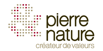 Pierre et Nature Luxembourg Logo