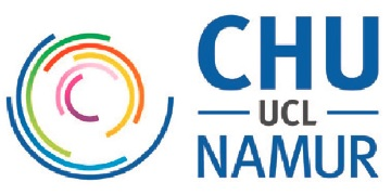 CHU UCL Namur