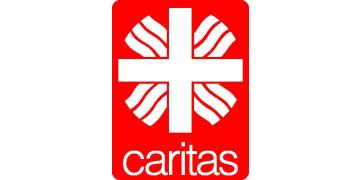 Deutscher Caritasverband