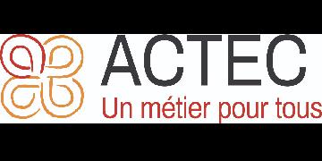 ACTEC Un métier pour tous asbl