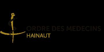 Conseil provincial du Hainaut de l'Ordre des Médecins