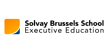 Solvay Executive Education