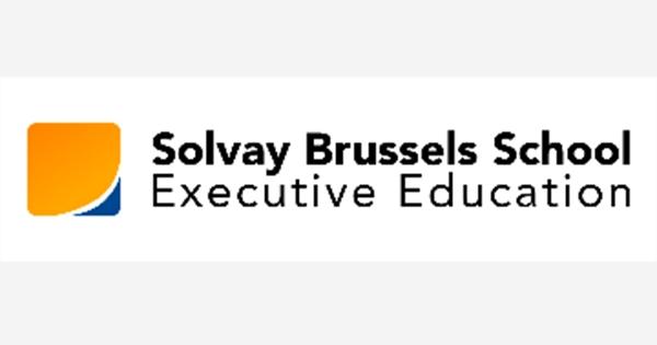 d u00e9couvrez les offres d u0026 39 empoi de solvay executive education