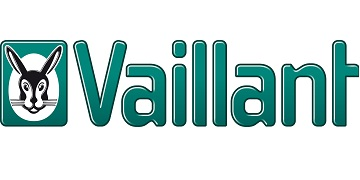Vaillant Group Logo