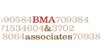 Buelens, Mathay & Associates