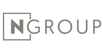 N-Group Logo