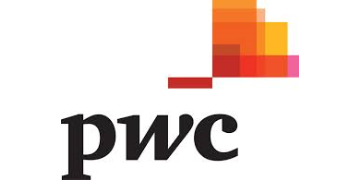 PWC Business Services Logo