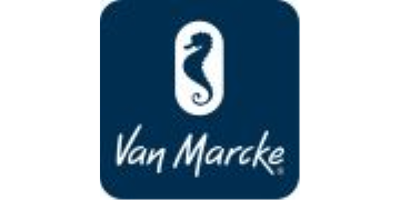 Van Marcke Trading