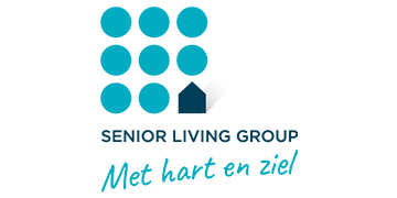 Voir le profil de Senior Living Group