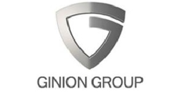 Ginion Group Logo
