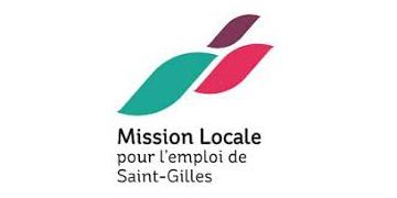 Mission Locale de Saint-Gilles