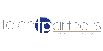 Talent Partners Logo