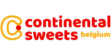 Continental Sweets Belgium