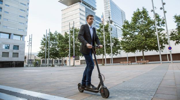 Les autres solutions de mobilité trop méconnues