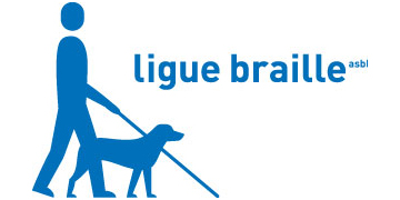 La Ligue Braille