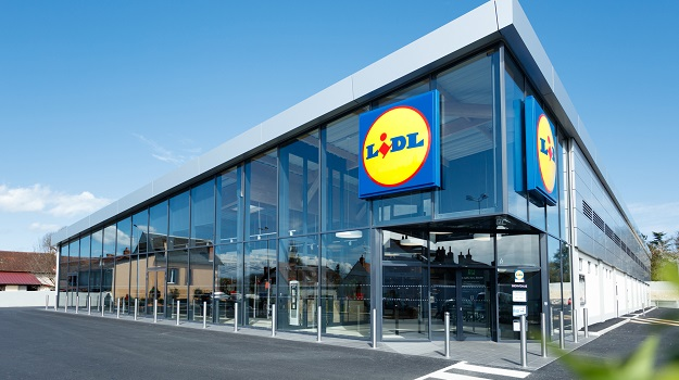 Management trainee retail operations chez Lidl. Osez-vous?