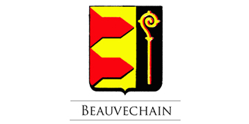 COMMUNE DE BEAUVECHAIN Logo