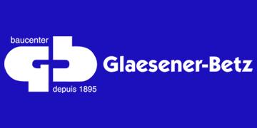 Glaesener-Betz