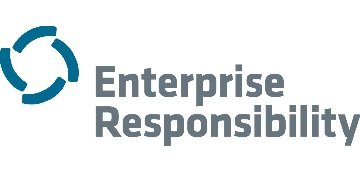 Entreprise Responsibility